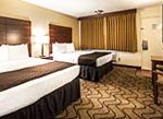 Extended Stay Hotels in Vacaville CA Lodging Contact Us